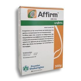 AFFIRM 095SG