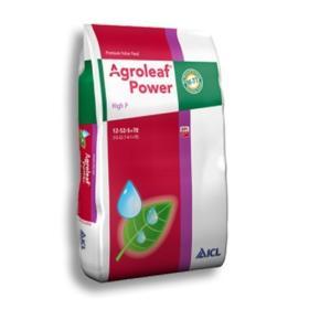 AGROLEAF POWER HIGH P 12-52-5 + TE