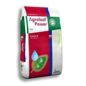 AGROLEAF POWER TOTAL 20-20-20 + TE (BALANCED)