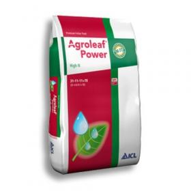AGROLEAF POWER HIGH N 31-11-11 + TE