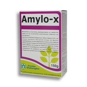 AMYLO-X