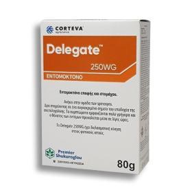 DELEGATE 25WG