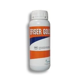 EFISER GOLD