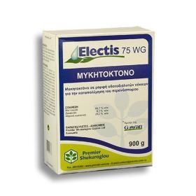 ELECTIS 75WG