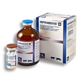 HIPRABOVIS-4