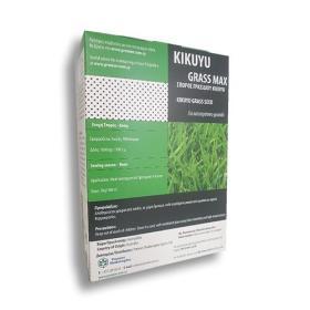 KIKUYU GRASS MAX