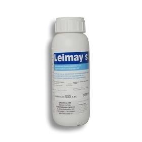 LEIMAY