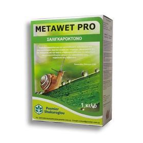 METAWET PRO