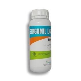 SERGOMIL ECO L60