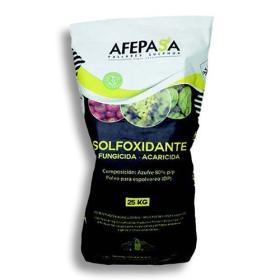 SOLFOXIDANTE