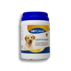 SOFCANIS DOG GROWTH&ENERGY