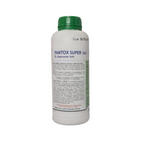 PANTOX SUPER 360