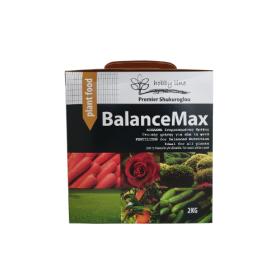 BALANCE MAX 14-14-14